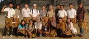 2nd_Borobudur (320x142)
