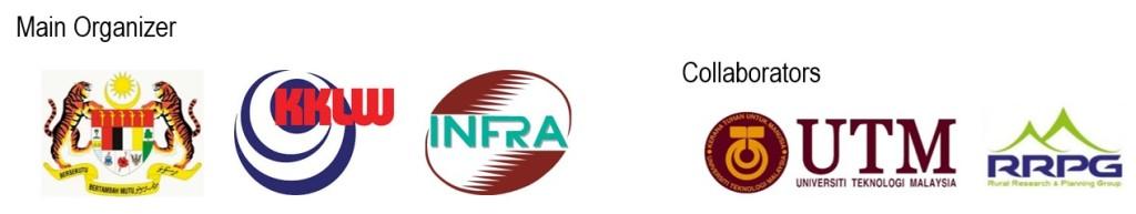 asean-forum2015-sponsors-orga-11022015